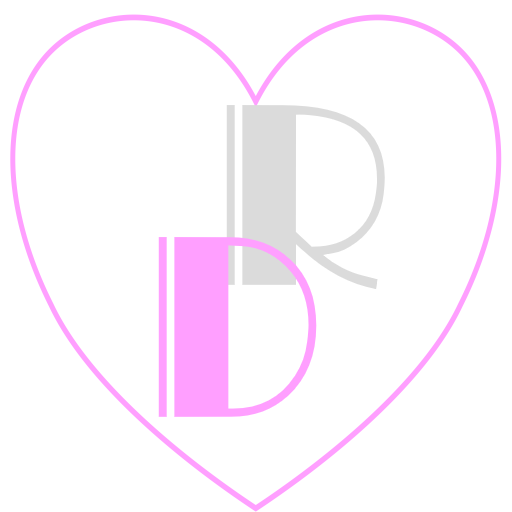 razzle dazzle logo favicon