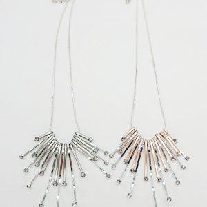 Decodance Necklace
