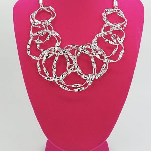 Olympiad 2 Necklace