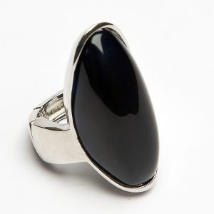 Dreamer Blue Ring