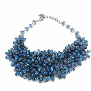 The Astor Necklace
