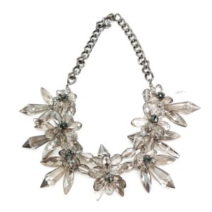 The Cornelia Necklace
