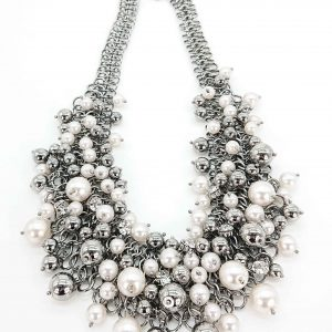 The Onassis Necklace