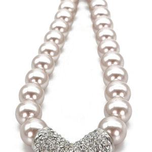 Savoy Necklace