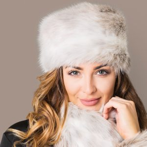 SHARPfrost Cossack Hat