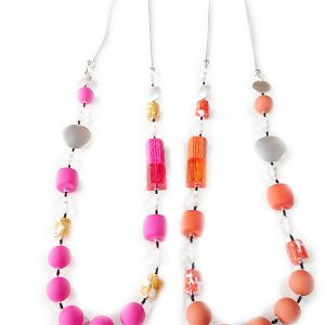 Sweet Summer Necklace