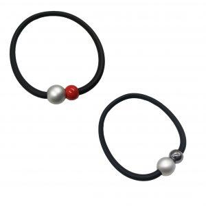 Yoshi Tama Ball Necklace