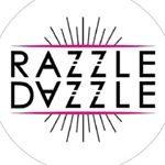 razzledazzlestyle